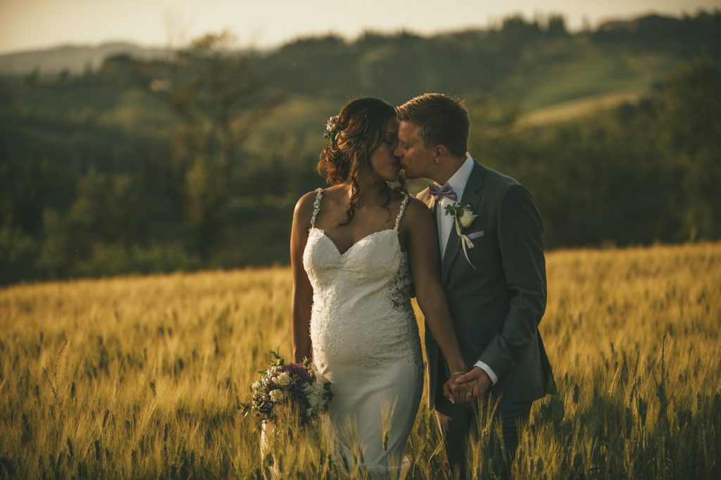 Best wedding photographers in united kingdom: Next Door Bride
