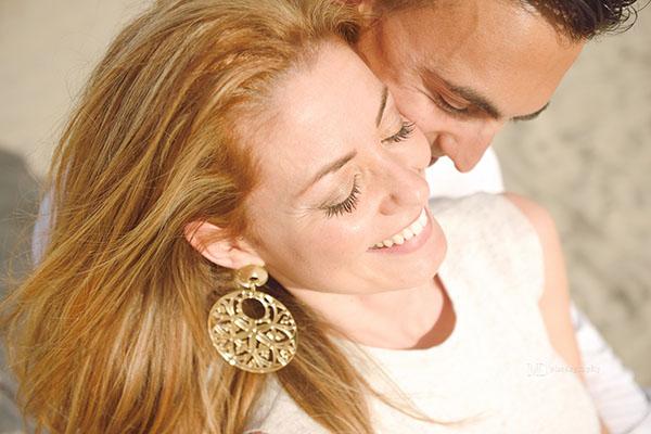 Best wedding photographers in united kingdom: Next Door Bride