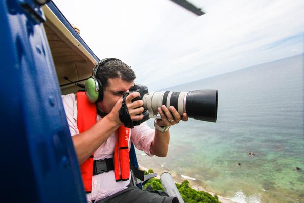 Top rated wedding photographers: Paolo Di Pietro Fotografia
