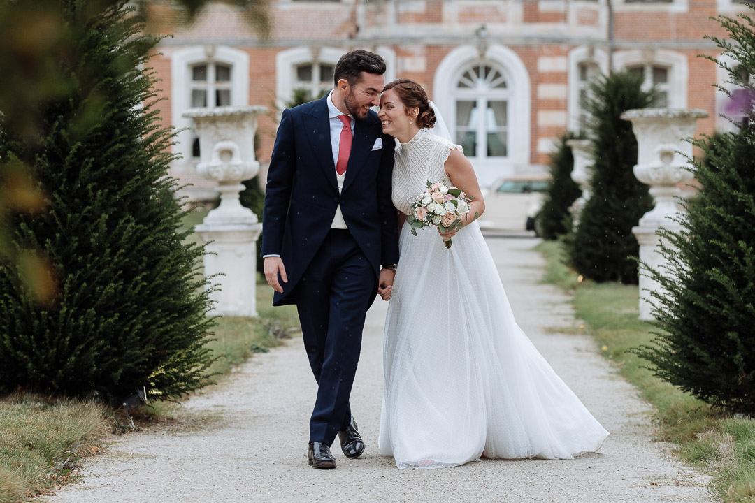 Best wedding photographers in france: Memories for Life - Nicolas Grout