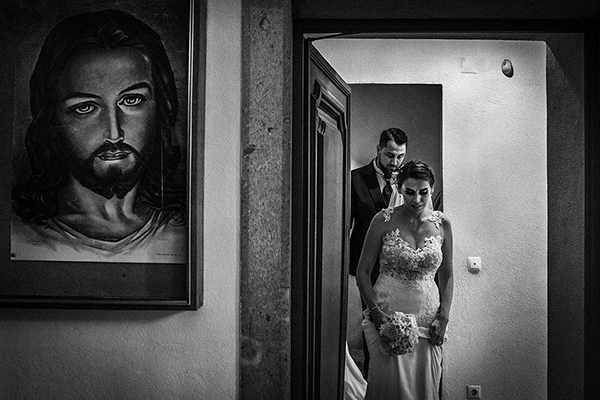 Best wedding photographers in portugal: Pedro Bento Photography