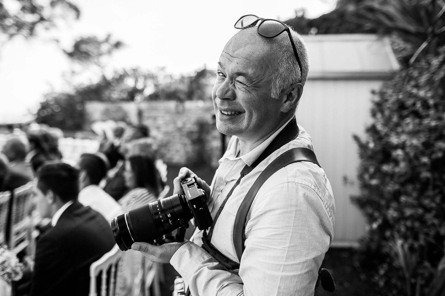 Best wedding photographers in france: Artpictures Gilles Perbal