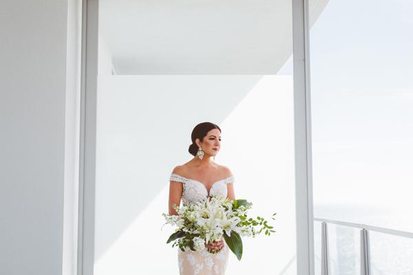 Best wedding photographers in florida: Jeremy Scott Photography