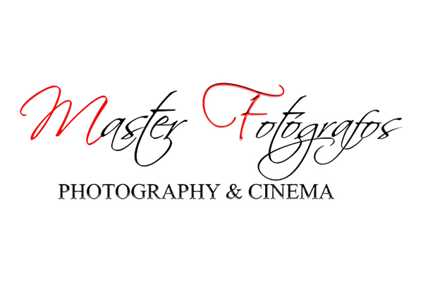 Best wedding photographers in spain: Master Fotografos