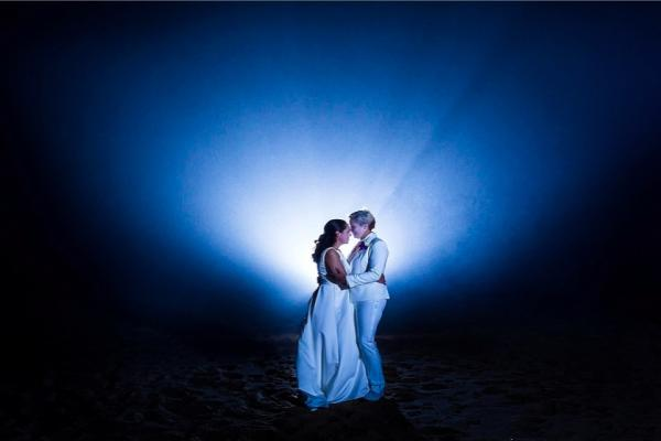 Best wedding photographers in Massachusetts: Joline Cameron Photography