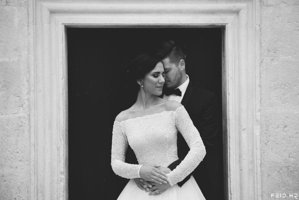 Split, Croatia  Wedding Photographer - Marko Car