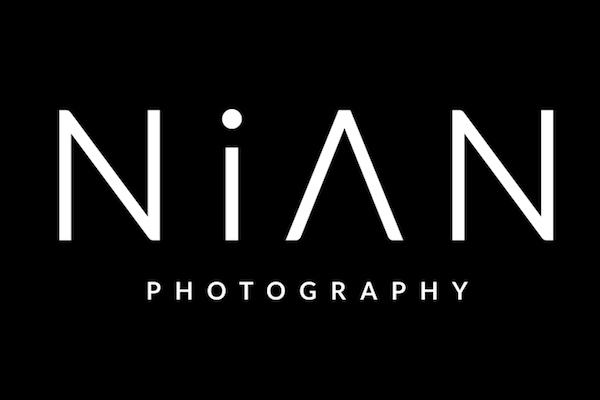 Best wedding photographers in spain: NiAN Photography