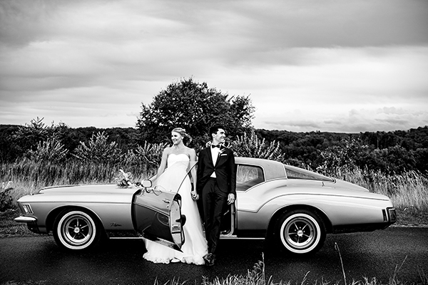 Best wedding photographers in germany: F.ULL.IMAGE Photographie