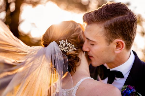 Best wedding photographers in charlottesville, virginia: Bee Two Sweet