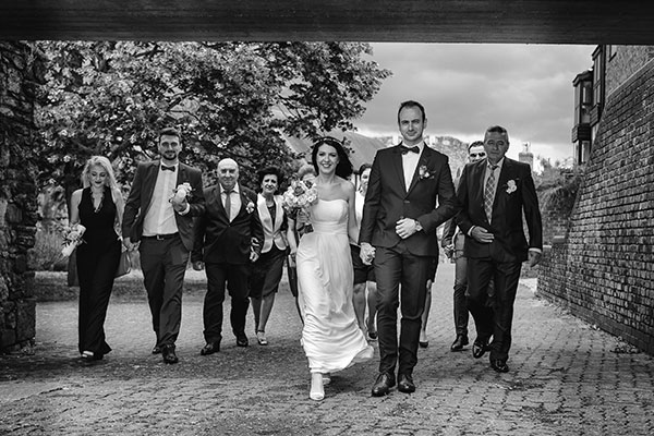 Best wedding photographers in united kingdom: PhotoDaniel