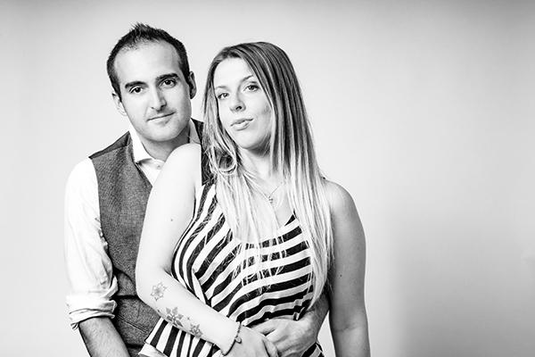 Best wedding photographers in Italy: Luca Gallizio
