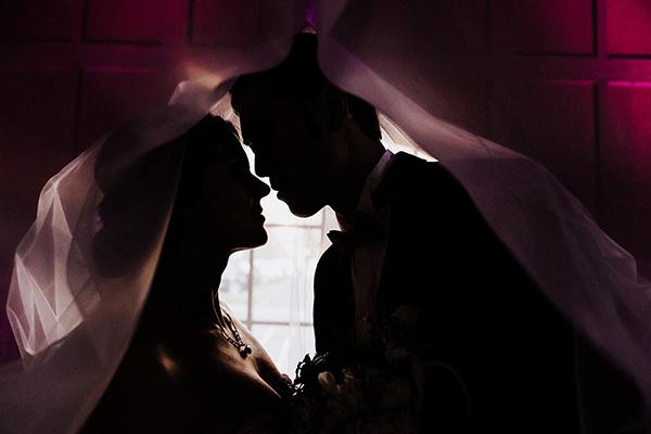 Best wedding photographers in germany: Patrycja Janik Photography