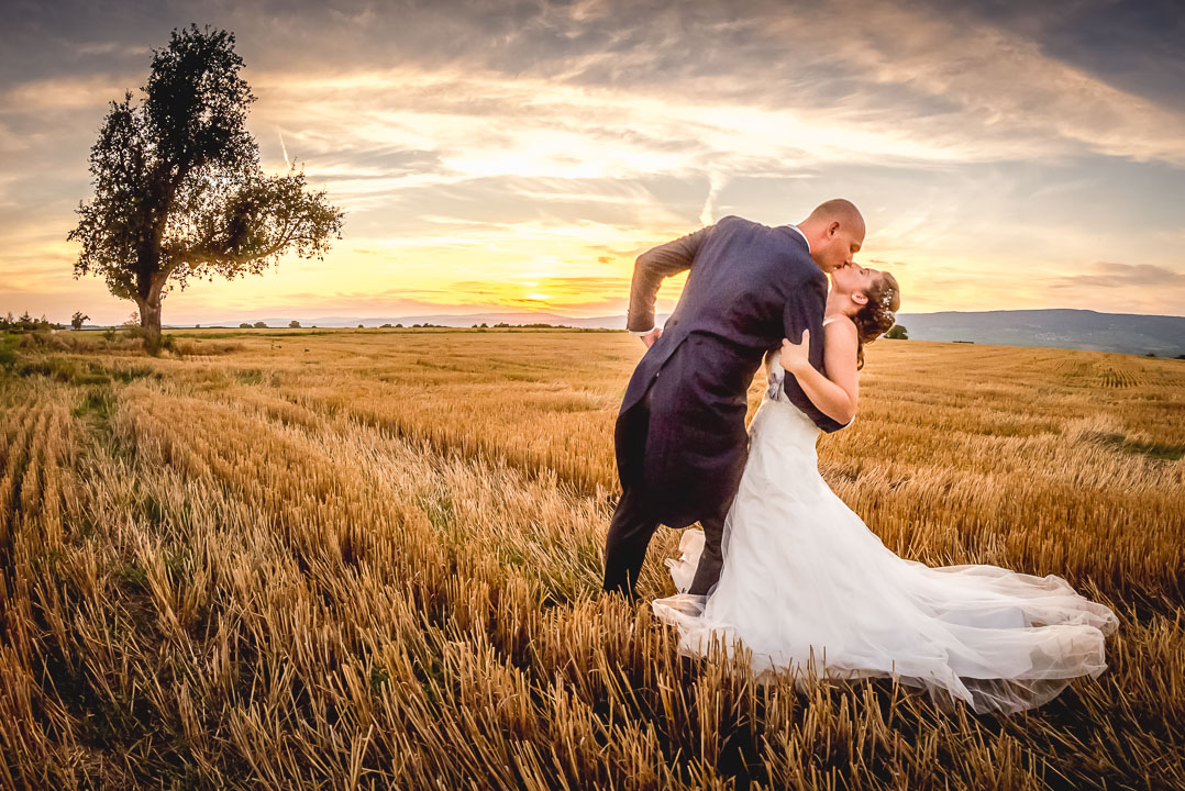 Best wedding photographers in germany: Silke & Chris Photography