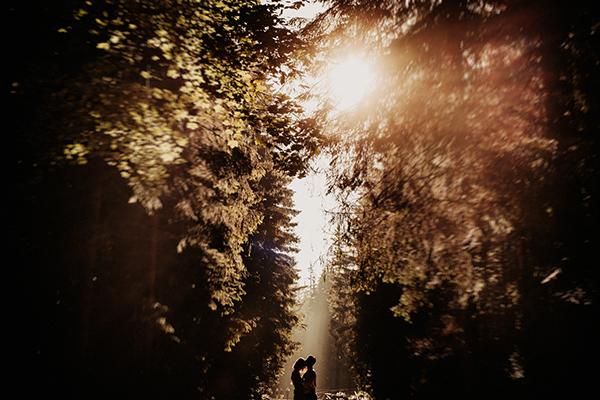 Zakopane, Poland Wedding Photographer - Adam Molka