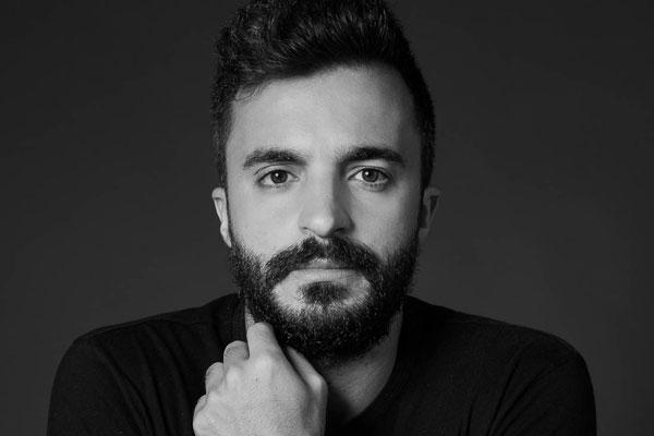 User's Profile Image