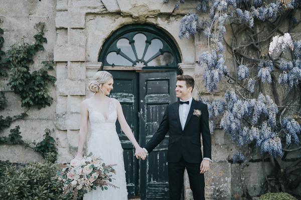 Aylesbury, Buckinghamshire Wedding Photographer - Poppy Carter Portraits