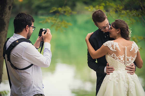 Best wedding photographers in Italy: WE Image Photostories
