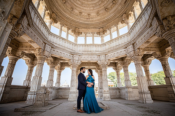 Best wedding photographers in Massachusetts: PTaufiq Photography