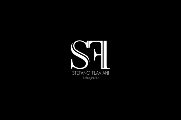 Best wedding photographers in Switzerland: Stefano Flaviani