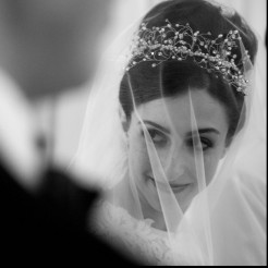 International Society of Wedding Photographers blog - Real Wedding - Baltimore, MD - Michael Temchine