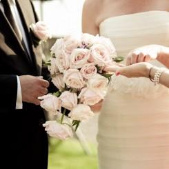 International Society of Wedding Photographers blog - Real Wedding   Krägga Herrgård   Stockholm Wedding Photographer Kristin Andersson