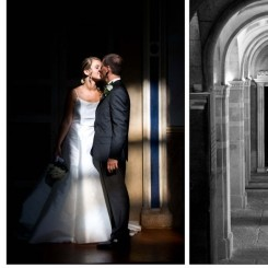 International Society of Wedding Photographers blog - Real Weddings | Riva di Chieri | Turin, Italy Wedding Photographer Edoardo Cravero