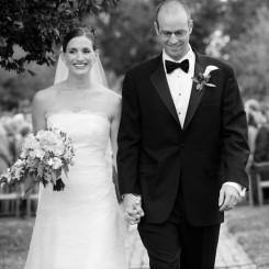 International Society of Wedding Photographers blog - Real Weddings | Jane and Thad | by Washington DC Wedding Photographer Michelle Frankfurter