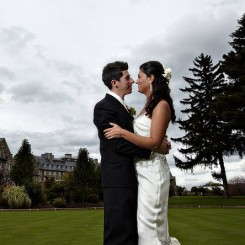 International Society of Wedding Photographers blog - Real Weddings | Skytop Lodge | Scranton PA Wedding Photographer Jeff Dietz | Nick and Whitney