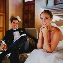 International Society of Wedding Photographers blog - Magic Wedding - San Miguel de Allende - Sergio Mejia Photography