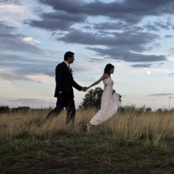 International Society of Wedding Photographers blog - Real Wedding | Woodlands Function Venue, South Africa | by Ravello, Italy Wedding Photographer JoAnne Dunn