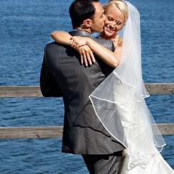International Society of Wedding Photographers blog - Real Weddings | Stockholm Wedding Photographer Juliana Wiklund | Stjärnholms Stiffsgård, Nyköping, Sweden | Märta and Christophe