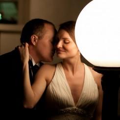 International Society of Wedding Photographers blog - Real Wedding   Krzeslice Palace   Poznan, Poland Wedding Photographer Piotr Gajewski