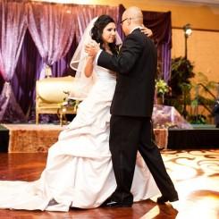 International Society of Wedding Photographers blog - Real Weddings | Fremont Marriott, Fremont California | Maira and Aref | By California Wedding Photographer Choco Studio