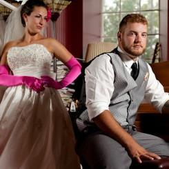 International Society of Wedding Photographers blog - Real Wedding | Yarker, Ontario | by Kingston Photographer Tim Forbes