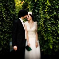 International Society of Wedding Photographers blog - Real Wedding | Church of St. John the Baptist | Zagreb, Croatia Wedding Photographer Petar Jurica