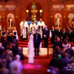 International Society of Wedding Photographers blog - Real Wedding | Camp Angelos | Portland Wedding Photographer Fritz Liedtke