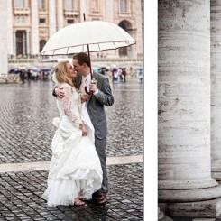 International Society of Wedding Photographers blog - Real Wedding   Castello di Torcrescenza, Rome   Italy & UK Wedding Photographer Amy Turner