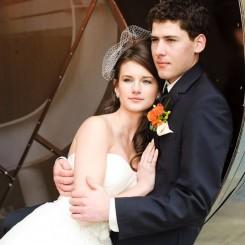 International Society of Wedding Photographers blog - Real Wedding | Bastyr University Chapel | Seattle Wedding Photographer Victor Zerga