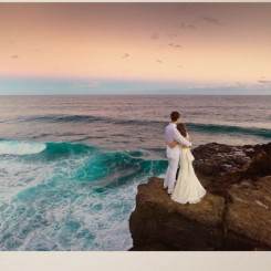 International Society of Wedding Photographers blog - Real Wedding | La Pirogue Resort, Mauritius | Moscow Wedding Photographer Mukhina Ekaterina