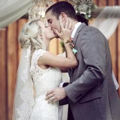 International Society of Wedding Photographers blog - Real Wedding   West Texas   Texas Wedding Photographer Kristin Bednarz