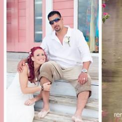 International Society of Wedding Photographers blog - Real Weddings | Melia Caribe Tropical Resort, Dominican Republic | Toronto Wedding Photographer Renaissance Studios