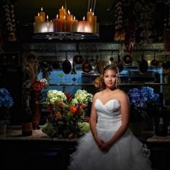 International Society of Wedding Photographers blog - Real Wedding | Nicotra's Ballroom, Staten Island | New York Wedding Photographer Radmila Ladyzhinskaya