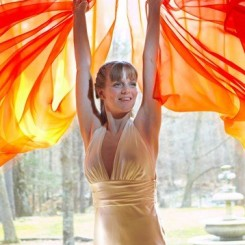 International Society of Wedding Photographers blog - Real Weddings | Bear Cafe, Woodstock | New York Wedding Photographer Radmila Ladyzhinskaya