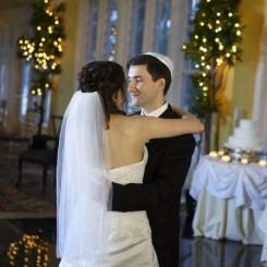 International Society of Wedding Photographers blog - Real Weddings | The Waterview | New York Wedding Photographer Radmila Ladyzhinskaya | Natalia and Daniil