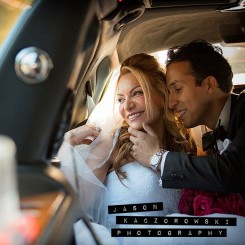 International Society of Wedding Photographers blog - Real Wedding | W Hotel City Center | Chicago Wedding Photographer Jason Kaczorowski
