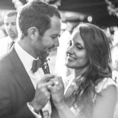 International Society of Wedding Photographers blog - Real Wedding | Capri, Italy | Italy Wedding Photographer Eigirdas Scinskas