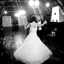 International Society of Wedding Photographers blog - Real Wedding | iPhone Wedding Photography | Bucharest Wedding Photographer Relu Calota