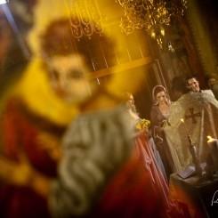 International Society of Wedding Photographers blog - Real Wedding | Bucharest Wedding Photographer Relu Calota