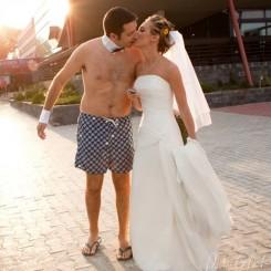 International Society of Wedding Photographers blog - Real Wedding | Mamaia Golden Tulip | Bucharest Wedding Photographer Relu Calota