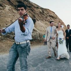 International Society of Wedding Photographers blog - Real Wedding | Naxos Island, Greece | Kozani Wedding Photographer Theodoros Chliapas